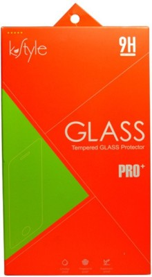 K-Style KTG-134 Tempered Glass for Samsung Tab 3 / T311