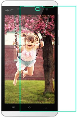 FireForces FF-3070 Tempered Glass for Vivo Y28
