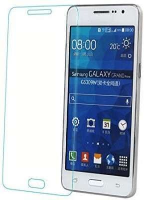 Fox Samsung Grand Prime G-530 Tempered Glass for Samsung Grand Prime G-530