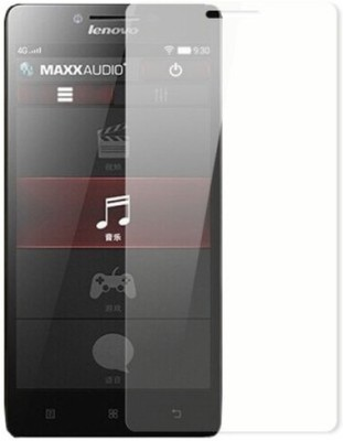 Rolaxen RXN000754 Screen Guard for Lenovo A6000plus