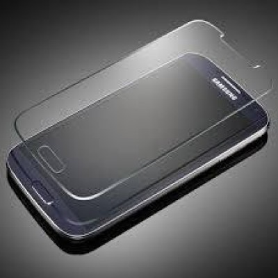 samsung not 2 Tempered Glass for samsung not 2