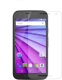 Buynow Tempered Glass Guard for Motorola...