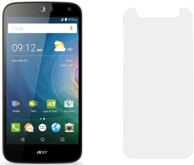 Smartlike SmartG-41 Tempered Glass for Acer Liquid Z530S