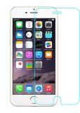 PraIQ MK35 Tempered Glass for Apple iPho...