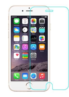 PraIQ MK34 Tempered Glass for Apple iPhone 6