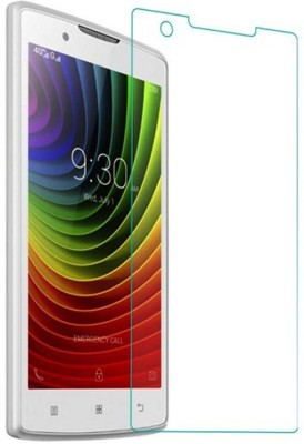 Glasgow XD 20 Explosion Proof Tempered Glass for Lenovo A2010