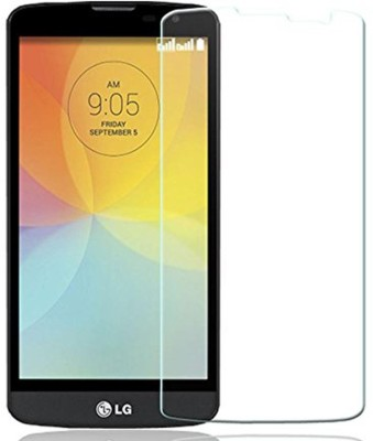 Mercator Merc-TG-LGFino295 Tempered Glass for LG L Fino