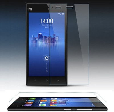 FireForces FF-3062 Tempered Glass for Xiaomi Mi 3