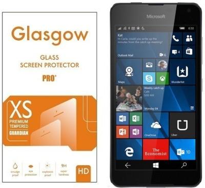 Glasgow-Premium-Pro+-Lumia-650-Tempered-Glass-for-Microsoft-Lumia-650