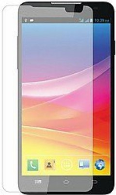Elecsys F-23 High Quality scratch Proof Pack Of 2 Tempered Glass for Micromax Canvas Nitro 4G