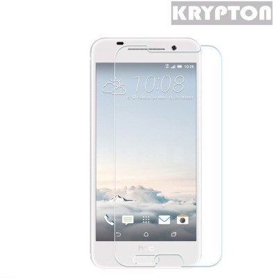 Krypton A9HTC-1 Tempered Glass for HTC One A9