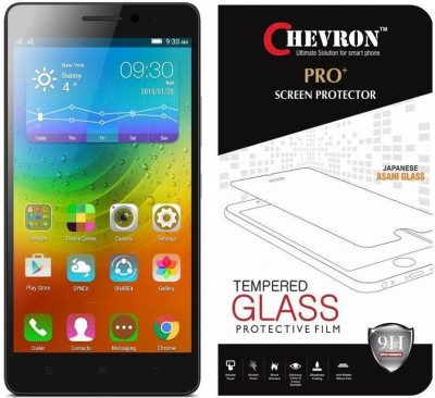 Chevron A11 Pro+ Tempered Glass for Lenovo A7000 Plus