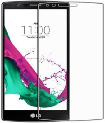 Unicase Tempered Glass Guard for LG G4