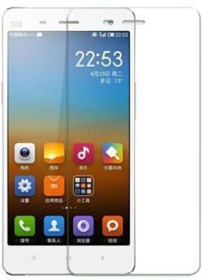 OJB SELLER Xiaomi MI4 Tempered Glass for xiaomi MI4