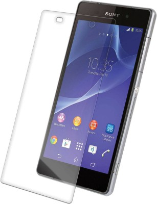 Phone Care Tempered Glass for Sony XPERIA Z 2 Tempered Glass for Sony XPERIA Z 2