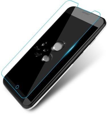 THERISE OHST0690_Motorola Moto X Play Tempered Glass for Motorola Moto X Play