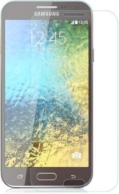 Dukancart Dcgpse5 Tempered Glass for Samsung Galaxy E5 SM-E500