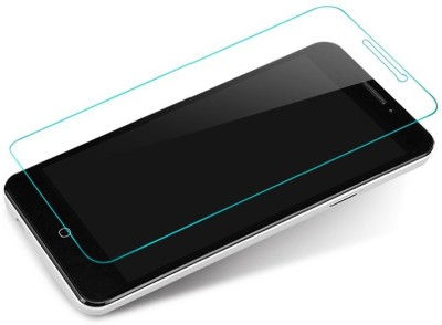 Cell Planet Tempered Glass Guard for Coolpad Dazen 1