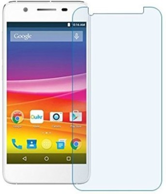 Starling ST-20SC04 Tempered Glass for Micromax Canvas Knight 2 E471