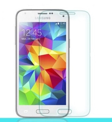 Nillkin S5 Mini Tempered Glass for Samsung Galaxy S5 Mini
