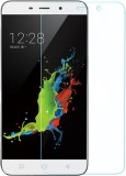 IZU Tempered Glass Guard for Coolpad Not...