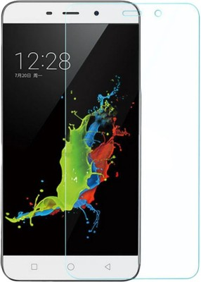 IZU 218 Tempered Glass for Coolpad Note 3 Lite