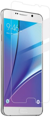 jlrs TG-576 Tempered Glass for Samsung Galaxy Note5