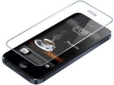 NAV Intex Aqua Speed(COMBO) Tempered Glass for Intex Aqua Speed(COMBO)