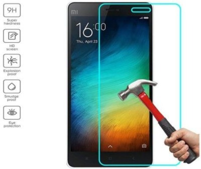 FireForces FF-3061 Tempered Glass for Xiaomi MI 2S