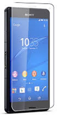 Style Clues SC-12032 Tempered Glass for sony xperia z3