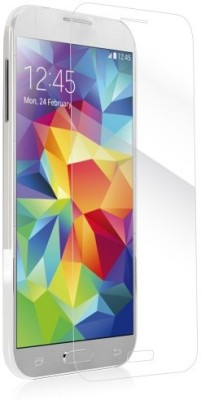 Zeeal Samsung Galaxy S5 Tempered Glass for Samsung Galaxy S5