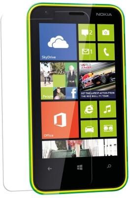 Dgm World DGMWORLD122355 Tempered Glass for Nokia 620