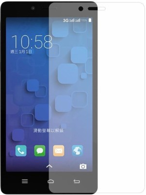 new generation BZ36 Curved Edge Tempered Glass for Infocus M260