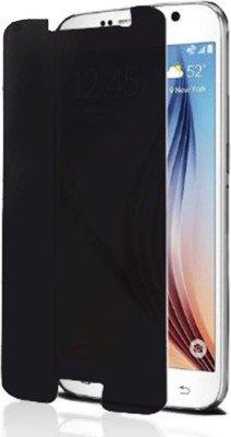 BTL Tempered Glass Guard for Samsung Galaxy S6