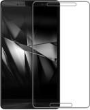 Linkizer Super Premium Extreme Thick 0.4...