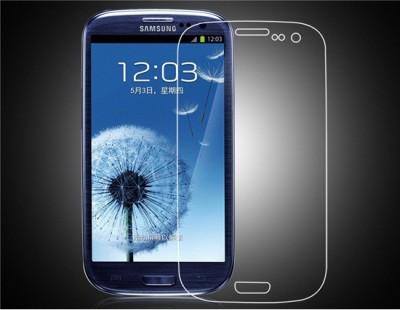 DIVYA CELLPOINT SAMSUNG S3 i9300 Tempered Glass for SAMSUNG S3 i9300