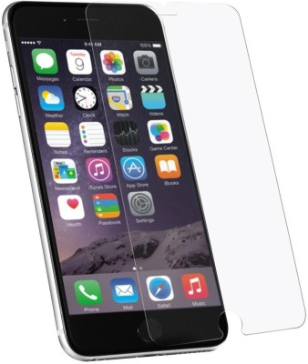 zoook zf-guard Tempered Glass for i phone5/5s/5c