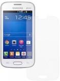 Moojlo Tempered Glass Guard for Samsung ...