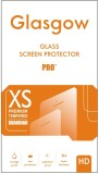 Glasgow Tempered Glass Guard for HTC Des...