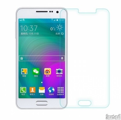 THERISE Galaxy A5/A500 Tempered Glass for Samsung Galaxy A5
