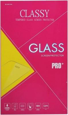 Classy TG16572 Tempered Glass for LAVA Pixel V1