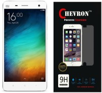 Chevron Tempered Glass Guard for Xiaomi Mi 4 16GB best price on Flipkart @ Rs. 449