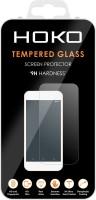 HOKO Tempered Glass Guard for Xiaomi Mi3