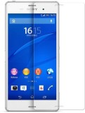 Eazyshope EZ-203 Tempered Glass for Sony...