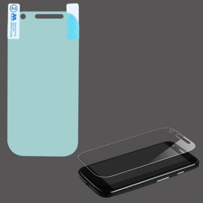 High Fly HF-165 Tempered Glass for Motorola Moto G3 (3rd Gen)