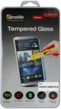 Molife Tempered Glass Guard for Lenovo A...
