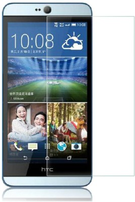 OSRS 3038 Tempered Glass for HTC Desire 826