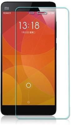 Bluecore TGXMMI4IDEF11 Tempered Glass for Xiaomi Mi 4i