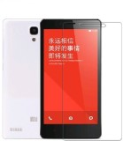 Best Buy 17 Tempered Glass for Xiaomi Re...
