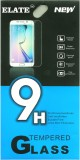 Elate Newglass0018 Tempered Glass for Op...